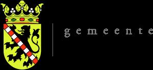 Logo gemeente Schiedam
